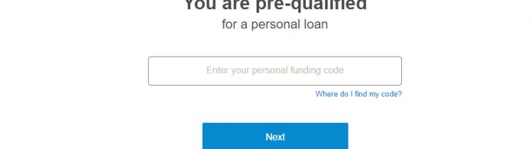 LendingClub Laon Apply Logo