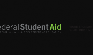 studentaid logo