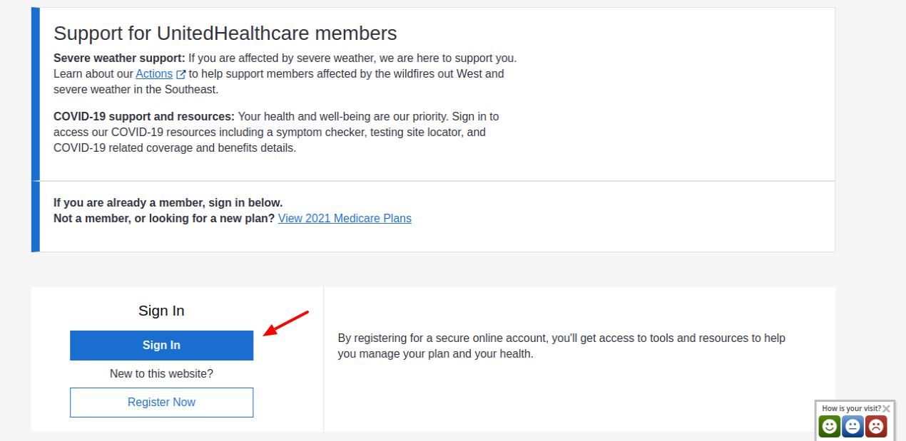 AARP-Medicare-Member-Sign-In