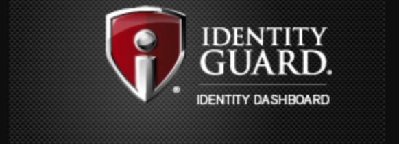 identity guard member logo
