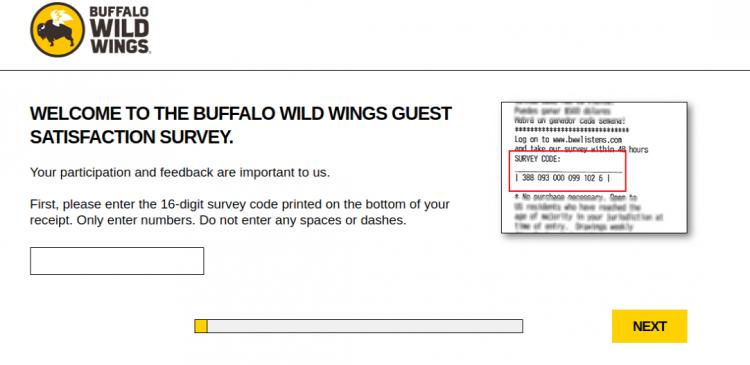 bwwlistens survey