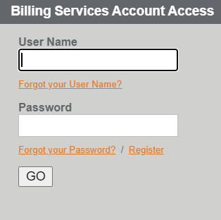 Optum Health Financial Login