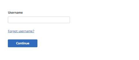 optum provider login