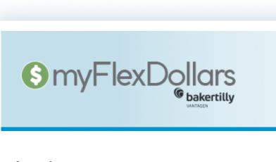 myflexdollars
